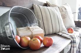 Fall Decorating Ideas On A Budget - how to decorate for fall on a budget