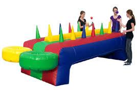 bouncy castle hire leeds bradford competitive inflatables