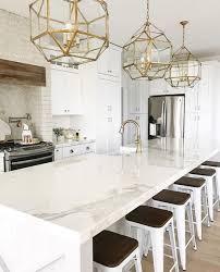 the stone shop kitchen white cabinets kitchen island quartz