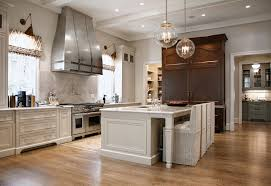 Kitchen Paint Colours Ideas Warm White Kitchen Design Gray Butler S Pantry Home Bunch