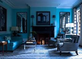 Blue Room Decor Retro Decorating Ideas For Bedrooms Decobizz