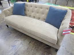 60 best sofa images on pinterest family rooms diapers and sofas