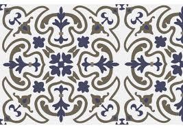 Carreaux Ciment Emery Carreaux Ciments Arts Nouveaux Déco Home Pinterest