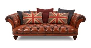 Dfs Leather Sofas Dfs Sofas Leather Chesterfield Functionalities Net