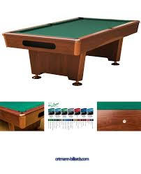 triumph sports pool table billiard table dynamic triumph brown pool 7ft ortmann