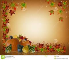 Fall Autumn by Thanksgiving Fall Autumn Background Stock Images Image 6449784
