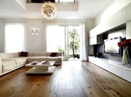 Leuchten Wohnzimmer Landhausstil Design Lampen Wohnzimmer Design Inspirierende Bilder Von