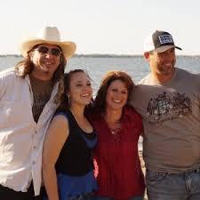 dakota wedding band lively wedding bands in sioux falls sd gigsalad