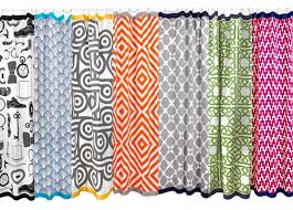 Jonathan Adler Curtains Designs Jonathan Pmcshop