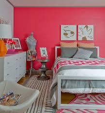 couleur pour chambre ado fille beautiful idee couleur chambre ado pictures design trends 2017
