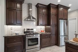 rsi professional cabinet solutions los angeles rsi kitchen and transitional with professional cabinet