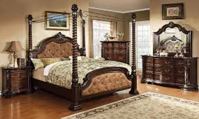 Furniture Of America Bedroom Sets Bedroom Wonderful Canopy Bedroom Sets For Bedroom Decoration