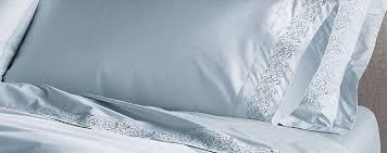 sheet sets luxury sheets bedding sheet sets frontgate