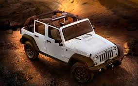 white four door jeep wrangler jeep wrangler 2015 white 4 door wallpapers all about gallery car