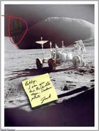 Flag On The Moon Conspiracy Moon Landing Hoax Flag Pics About Space