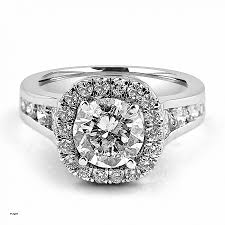 inspirational rings engagement ring luxury radiant cut engagement rings 2 carat