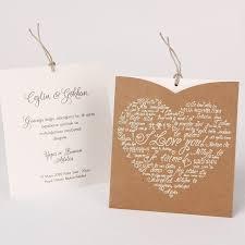 faires parts mariage faire part mariage vintage chêtre et rétro à personnaliser en ligne