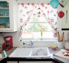 Kitchen Curtains Ideas Kitchen Curtains Modern Interior Design Ideas