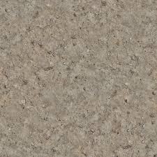 high resolution seamless textures seamless light dirt sand ground