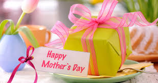 happy mothers day wallpapers mothers day wallpapers 2014 mothers day cards and wishes