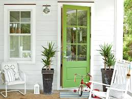 Front Door Colors For White House Color For Front Door With Others Best Exterior Door Color Ideas