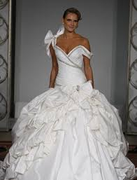 pnina tornai gown say yes to the dress images pnina tornai gown from banner
