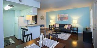 1 bedroom apartments in austin top 792 1 bedroom apartments for rent in austin tx