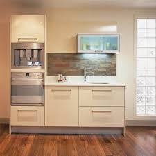 high gloss acrylic kitchen cabinets high gloss acrylic kitchen cabinet door kitchen cabinet door
