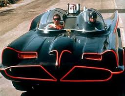 batman 75 glorious bat vehicles u2013 deano america