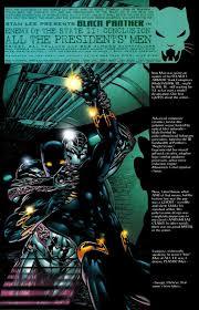ironman model armor 50 vs superman new 52 battles comic vine