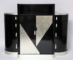 Modern Art Deco Furniture by 228 Best Streamline Moderne Images On Pinterest Art Deco Design