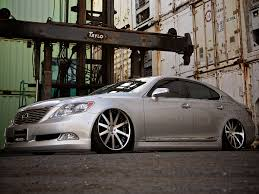 bagged lexus is300 lexus air suspension air runner systems