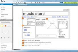 ui design tools 40 essential ui design tools for web designers