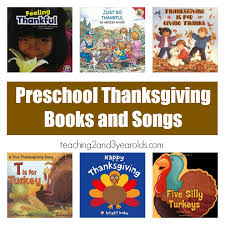 childrens thanksgiving books 3 paper turkey crafts for kids