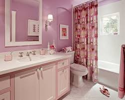 pink bathroom ideas coolest pink bathroom about home decoration ideas with pink