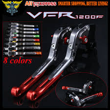 New Vfr Compare Prices On 2010 Honda Vfr Online Shopping Buy Low Price