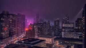 New York At Night Wallpaper The Wallpaper by New York City At Night Wallpaper Wallpaper Studio 10 Tens Of