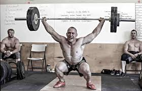 the squat index u2013 by kevin sampson iron hills training systems