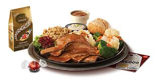 featured items rotisserie and grill menu swiss chalet