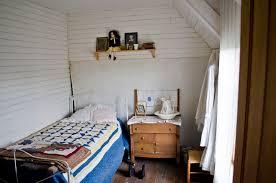 file oldest child bedroom 001 second floor tinsley living farm