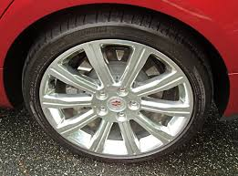 cadillac ats wheels for sale 2013 cadillac ats wheels our auto expert