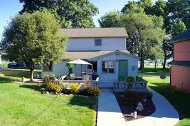 1795 chapman lake drive warsaw in 46582 us warsaw home for