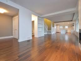 Laminate Flooring Victoria Bc Woodland Heights Condos In Victoria Bc