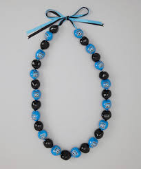 kukui nut san jose earthquakes kukui nut necklace