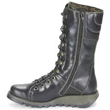 womens boots sale nordstrom fly yex boots boots fly ster black fly
