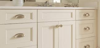 kitchen cabinet door knobs and handles cabinet hardware the home depot