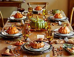 thanksgiving dinnerware sets fall dinnerware sets williams