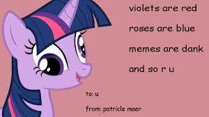 Meme Poem - 998348 dank dank memes derp greeting card know your meme meme