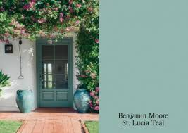 tropical colors for home interior tropical colors for home interior house design plans