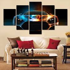 excellent window placement in living room where to put piano hd printed beetle start car painting on canvas living room decoration print poster decorative picture canvas